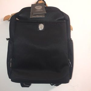 $200 NWT Vince Camuto Backpack